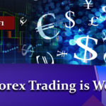 Forex Trading lesson