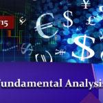 Fundamental analysis on Forex