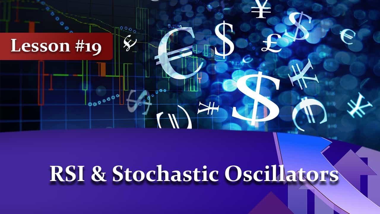 RSI & Stochastic