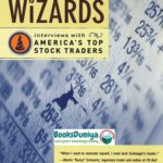 Stock-Market-Wizards-Interviews-with-Americas-Top-Stock-Traders-Jack-D.-Schwager-Front