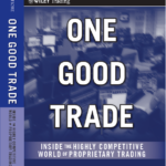 one-good-trade-cover1