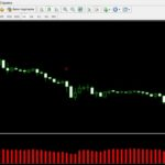 TTL indicator explained