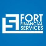 Fort Finance