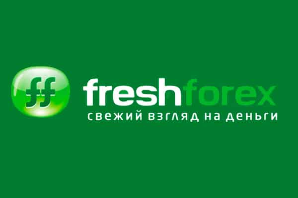 FreshForex 2020 Review & Rating by Pipbear