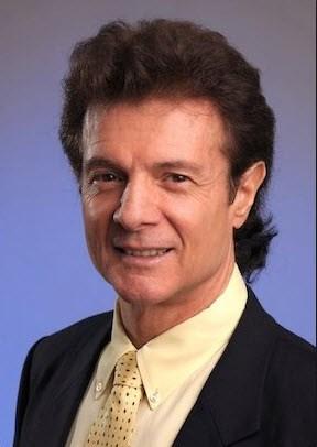Joe DiNapoli