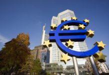forex regulation in europe