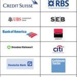 liquidity providers on forex